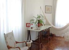 Apartamento, 3 Quartos, 1 Vaga em Rua Jundiaí, Concórdia, Belo Horizonte, MG valor de R$ 298.000,00 no Lugar Certo