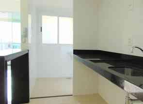 Apartamento, 2 Quartos, 1 Vaga, 2 Suites em Rua T 28, Setor Bueno, Goiânia, GO valor de R$ 290.000,00 no Lugar Certo