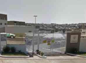 Apartamento, 2 Quartos, 1 Vaga para alugar em Rua José Freitas dos Santos, Conjunto Residencial Marajoara, Londrina, PR valor de R$ 700,00 no Lugar Certo