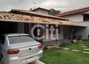 Casa, 3 Quartos, 1 Suite em Rua Jair Gonçalves de Bastos, Jardim Ipê, Lagoa Santa, MG valor de R$ 650.000,00 no Lugar Certo