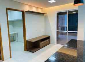 Apartamento, 2 Quartos, 1 Vaga em Csg 3, Taguatinga Sul, Taguatinga, DF valor de R$ 470.000,00 no Lugar Certo