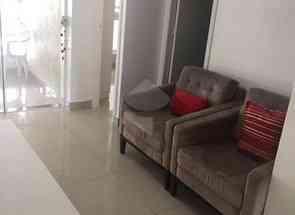Apartamento, 2 Quartos em Scrln 703, Asa Norte, Brasília/Plano Piloto, DF valor de R$ 370.000,00 no Lugar Certo