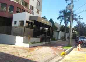 Apartamento, 3 Quartos, 1 Vaga, 1 Suite em Rua T - 36, Setor Bueno, Goiânia, GO valor de R$ 275.000,00 no Lugar Certo