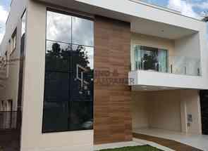 Casa, 4 Quartos em Esperança, Londrina, PR valor de R$ 1.450.000,00 no Lugar Certo