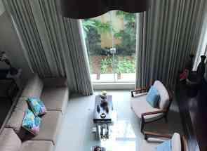 Casa em Condomínio, 4 Quartos, 6 Vagas, 4 Suites em Rua das Grinaldas, Jardins Verona, Goiânia, GO valor de R$ 1.780.000,00 no Lugar Certo