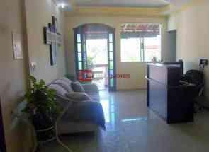 Casa, 5 Quartos, 4 Vagas, 1 Suite em Rua Conde Santa Marinha, Cachoeirinha, Belo Horizonte, MG valor de R$ 850.000,00 no Lugar Certo