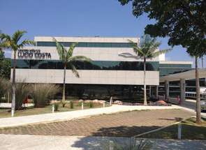 Garagem, 1 Vaga para alugar em Sgas 610, Asa Norte, Brasília/Plano Piloto, DF valor de R$ 0,00 no Lugar Certo