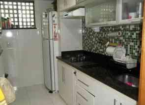 Apartamento, 2 Quartos, 1 Vaga em Quadra Quadra 14 Á, Sobradinho, Sobradinho, DF valor de R$ 260.000,00 no Lugar Certo