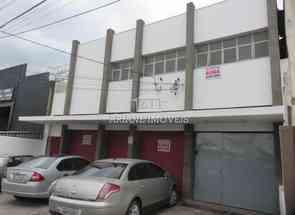 Apartamento, 3 Quartos, 1 Vaga para alugar em Rua Osmário Soares, Dom Bosco, Belo Horizonte, MG valor de R$ 900,00 no Lugar Certo