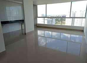 Apartamento, 3 Quartos, 2 Vagas, 3 Suites em Avenida Copacabana, Parque Amazônia, Goiânia, GO valor de R$ 535.000,00 no Lugar Certo