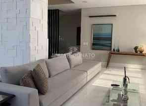 Cobertura, 5 Quartos, 7 Vagas, 5 Suites em Rua Jacarandá, Vale do Sereno, Nova Lima, MG valor de R$ 7.400.000,00 no Lugar Certo