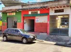 Loja para alugar em Rua Padre Lattankamp, Betânia, Belo Horizonte, MG valor de R$ 1.050,00 no Lugar Certo