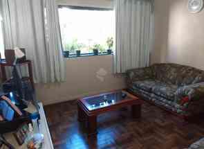 Apartamento, 3 Quartos em Shces Conjunto D, Cruzeiro Novo, Cruzeiro, DF valor de R$ 460.000,00 no Lugar Certo