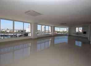 Apartamento, 4 Quartos, 5 Vagas, 4 Suites em Setor Marista, Goiânia, GO valor de R$ 3.400.000,00 no Lugar Certo