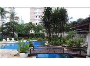 Apartamento, 2 Quartos, 2 Vagas, 1 Suite em Cidade Monções, São Paulo, SP valor de R$ 1.100.000,00 no Lugar Certo