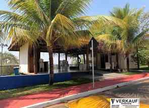 Área Privativa em Portal do Sol Mendanha, Goiânia, GO valor de R$ 300.000,00 no Lugar Certo