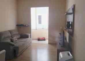 Apartamento, 3 Quartos, 1 Vaga, 1 Suite em Rua Mario Coutinho, Buritis, Belo Horizonte, MG valor de R$ 280.000,00 no Lugar Certo
