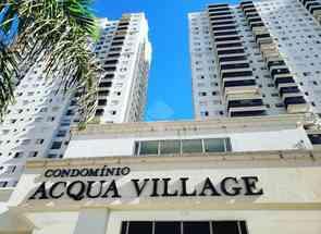 Apartamento, 1 Quarto, 1 Vaga em Endereço: Avenida das Araucárias, Sul, Águas Claras, DF valor de R$ 290.000,00 no Lugar Certo