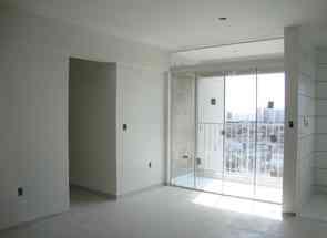 Apartamento, 2 Quartos, 1 Vaga, 1 Suite em Avenida Barão do Rio Branco, Jardim Nova Era, Aparecida de Goiânia, GO valor de R$ 190.000,00 no Lugar Certo