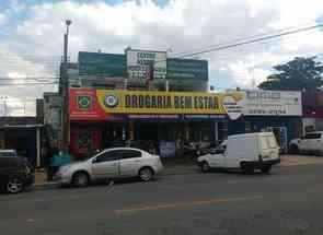 Sala para alugar em Parque Santa Cruz, Goiânia, GO valor de R$ 2.000,00 no Lugar Certo