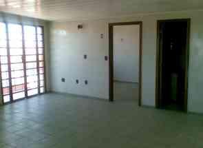Apartamento, 2 Quartos, 1 Vaga para alugar em Brasília, Brasília/Plano Piloto, DF valor de R$ 1.350,00 no Lugar Certo