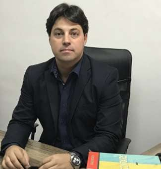 Silvio Saldanha, presidente da AMMMG, diz que não existe o melhor momento para comprar, mas o seu momento - Arquivo Pessoal