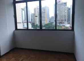 Apartamento para alugar em Rua dos Goitacazes, Centro, Belo Horizonte, MG valor de R$ 1.450,00 no Lugar Certo