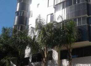 Apartamento, 4 Quartos, 4 Vagas, 2 Suites em Ouro Preto, Belo Horizonte, MG valor de R$ 985.000,00 no Lugar Certo