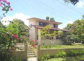 Casa em Condomínio, 3 Quartos, 1 Vaga, 1 Suite para alugar em Aldeia, Camaragibe, PE valor de R$ 3.200,00 no Lugar Certo
