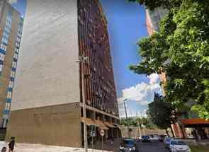 Sala para alugar em Scs Quadra, Asa Sul, Brasília/Plano Piloto, DF valor de R$ 750,00 no Lugar Certo