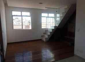 Cobertura, 3 Quartos, 2 Vagas, 1 Suite em Rua Traíras, Carlos Prates, Belo Horizonte, MG valor de R$ 520.000,00 no Lugar Certo
