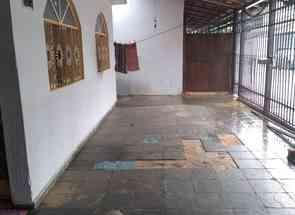 Casa, 3 Quartos, 2 Vagas em Guará I, Guará, DF valor de R$ 530.000,00 no Lugar Certo