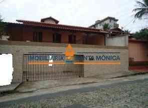 Casa, 3 Quartos, 2 Vagas, 1 Suite em Rua Comandante Ary Lopes, Santa Amélia, Belo Horizonte, MG valor de R$ 790.000,00 no Lugar Certo