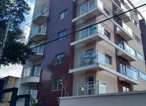 Apartamento, 3 Quartos, 2 Vagas, 1 Suite em Castro Figueiredo, Brant, Lagoa Santa, MG valor de R$ 450.000,00 no Lugar Certo