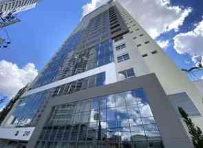 Apartamento, 4 Quartos, 3 Vagas, 4 Suites em Rua 135, Setor Marista, Goiânia, GO valor de R$ 1.800.000,00 no Lugar Certo