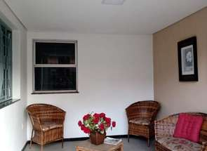 Apartamento, 2 Quartos, 1 Vaga em Santa Cruz Industrial, Contagem, MG valor de R$ 285.000,00 no Lugar Certo