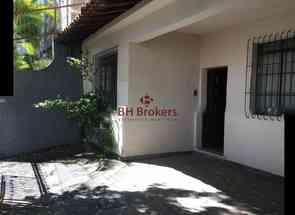 Casa, 3 Quartos, 3 Vagas, 1 Suite em Marabá, Santo Antônio, Belo Horizonte, MG valor de R$ 890.000,00 no Lugar Certo