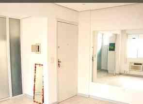 Apartamento, 2 Quartos para alugar em Cidade Baixa, Porto Alegre, RS valor de R$ 1.600,00 no Lugar Certo