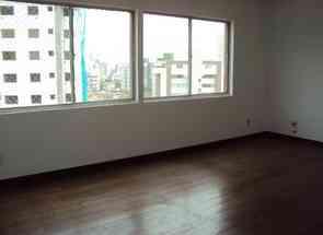 Apartamento, 3 Quartos, 2 Vagas, 1 Suite para alugar em Buritis, Belo Horizonte, MG valor de R$ 2.000,00 no Lugar Certo