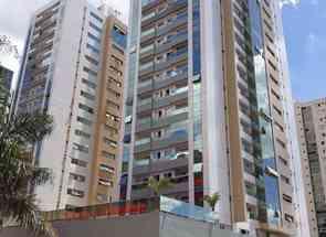 Apartamento, 1 Quarto, 1 Vaga em Rua 05 Norte, Norte, Águas Claras, DF valor de R$ 260.000,00 no Lugar Certo