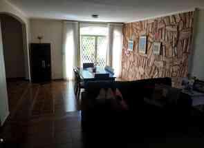 Casa em Condomínio, 4 Quartos, 4 Vagas, 1 Suite em Rua do Bordalo, Jardim Atlântico, Goiânia, GO valor de R$ 650.000,00 no Lugar Certo