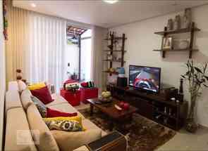 Área Privativa, 2 Quartos, 2 Vagas, 1 Suite para alugar em Rua Leopoldo Campos Nunes, Manacás, Belo Horizonte, MG valor de R$ 1.600,00 no Lugar Certo