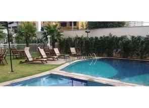 Apartamento, 3 Quartos, 1 Vaga, 1 Suite em Vila Parque Jabaquara, São Paulo, SP valor de R$ 436.000,00 no Lugar Certo