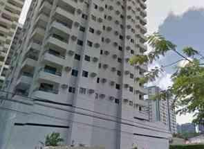 Apartamento, 3 Quartos, 2 Vagas, 1 Suite em Estrada do Arraial, Tamarineira, Recife, PE valor de R$ 470.000,00 no Lugar Certo