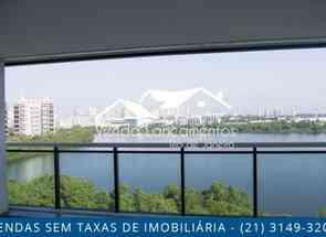 Apartamento, 4 Quartos, 4 Vagas, 4 Suites em Barra da Tijuca, Rio de Janeiro, RJ valor de R$ 4.057.700,00 no Lugar Certo