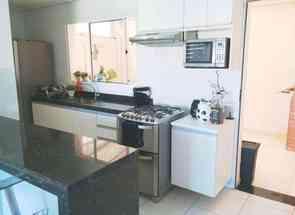 Casa, 2 Quartos, 2 Vagas, 2 Suites em Manacás, Belo Horizonte, MG valor de R$ 340.000,00 no Lugar Certo