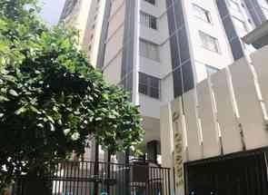 Apartamento, 2 Quartos em Rua 8 Setor Oeste, Setor Oeste, Goiânia, GO valor de R$ 150.000,00 no Lugar Certo