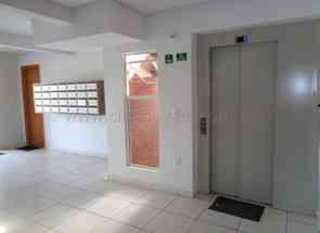 Apartamento, 2 Quartos, 1 Vaga, 1 Suite em Av Walquiria Aparecida de Goiânia, Santos Dumont, Goiânia, GO valor de R$ 160.000,00 no Lugar Certo