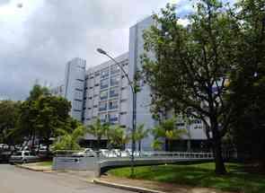 Apartamento, 3 Quartos, 1 Vaga, 3 Suites para alugar em Sqn 106 Bloco D, Asa Norte, Brasília/Plano Piloto, DF valor de R$ 6.000,00 no Lugar Certo