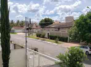 Casa, 3 Quartos, 3 Vagas, 3 Suites em Jaó, Goiânia, GO valor de R$ 1.290.000,00 no Lugar Certo
